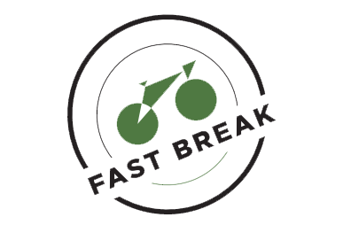 Fast Break Kozzy Cafe (Holborn)